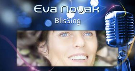 Eva Novak - BlisSing