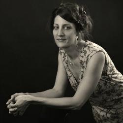 testimonial of Jacqueline Harmon