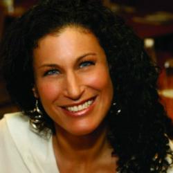 Voice Your Essence™ programs - testimonial Annette Yashpon