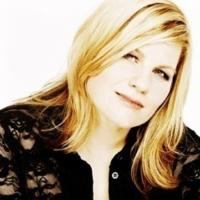 voice visionary, singer-songwriter Kara Johnstad