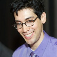 Voice Your Essence™ Program - Mattio Martinez