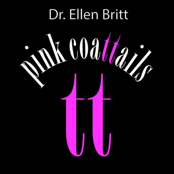 Pink Coattails Interview 047