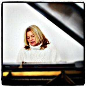 A Conversation with Kara Johnstad | Scribble Radio