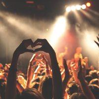SINGERS SHOWCASE – Feb 12, 2017