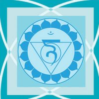 7 Habits to Activate and Heal Your Throat Chakra