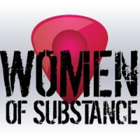 "Song ""Thank You"" Featured on Women of Substance Radio"