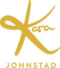 Kara Johnstad | visionary, singer, songwriter, mentor